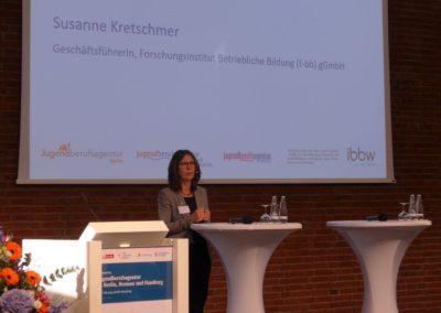Susanne Kretschmer, f-bb4
